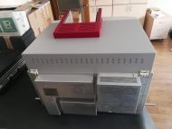 Thermo Trace 1300 GC-FID